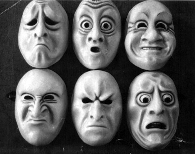 Comment retenir le vocabulaire anglais? Mettez des émotions!