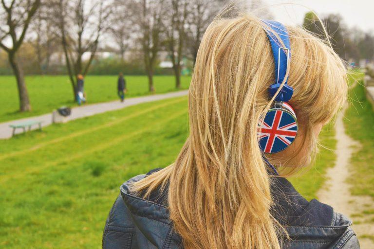Comment comprendre l'anglais oral