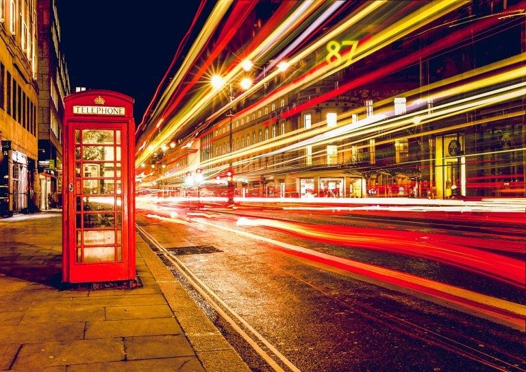 Les anglais parlent trop vite ? Apprenez à vous adapter à leur vitesse.