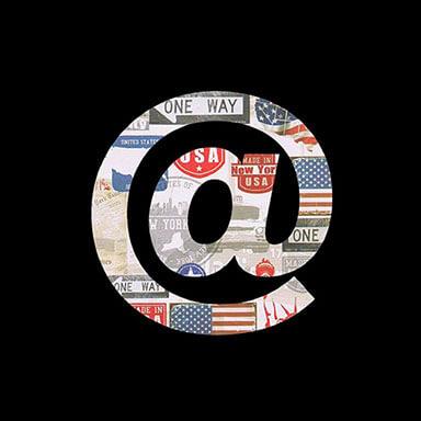 Comment Epeler En Anglais Mots Noms Mails Et Numeros De Telephone