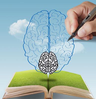 Pourquoi apprendre l'anglais ? ♪ C'est bon pour le cerveau, c'est bon, bon ! ♪