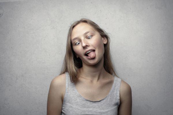 13 virelangues anglais à connaître