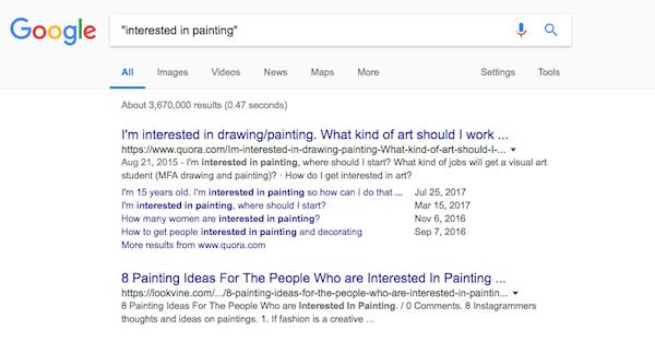 Comment corriger un texte en anglais avec google