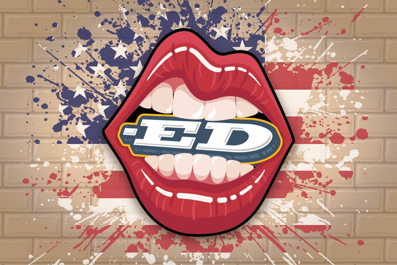 Comment prononcer -ed en anglais ?