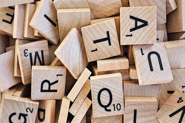 Lettres muettes en anglais