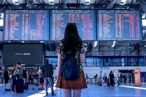 Aeroport-anglais-voyage