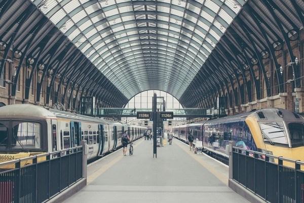 Gare-anglais-voyage