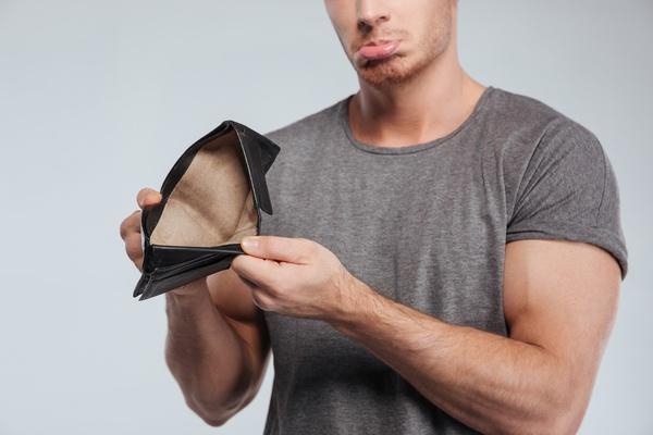 Comment parler d'argent en anglais