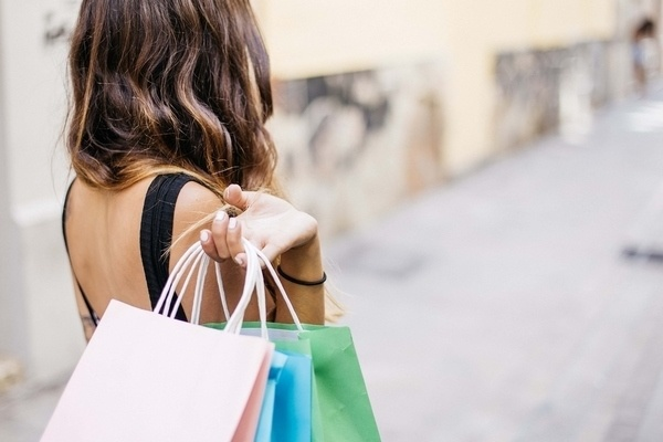 Shopping-anglais-voyage
