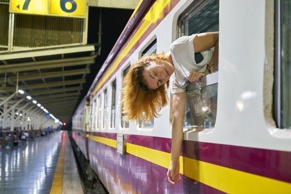 Train-anglais-voyage