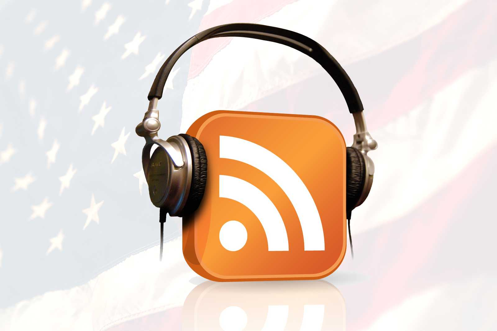 torrent apprendre anglais audio