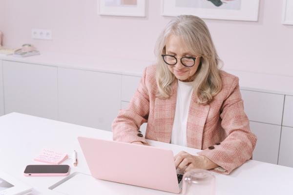 Comment écrire un mail en anglais