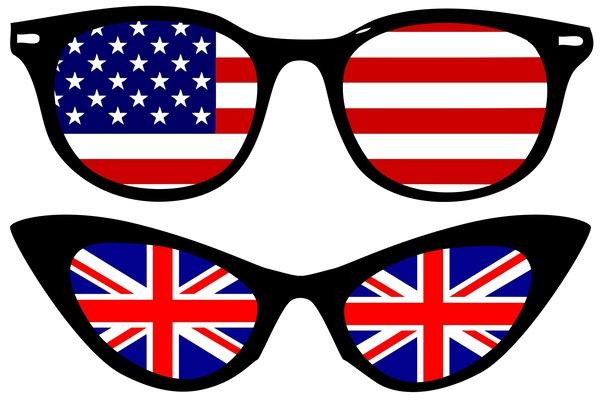 les diff u00e9rences entre anglais britannique et am u00e9ricain  u00b7 anglais us  u2260 anglais uk