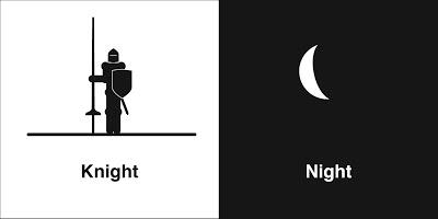 IMAGE-KNIGHT