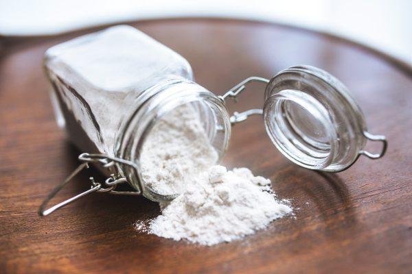 Farine ou farine ?