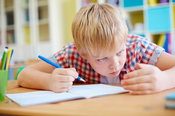 Comment bien apprendre l'anglais oral ?