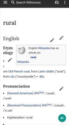 Les meilleures applications pour apprendre l'anglais