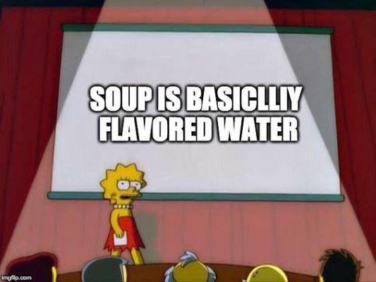 Apprendre l'anglais avec des mèmes